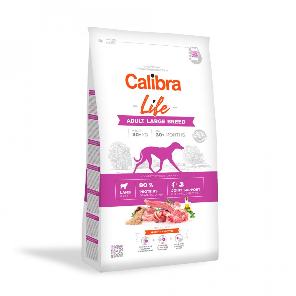 calibra-dog-life-adult-large-lamb