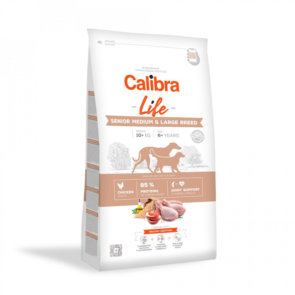 calibra-dog-life-senior-medium-large-chicken