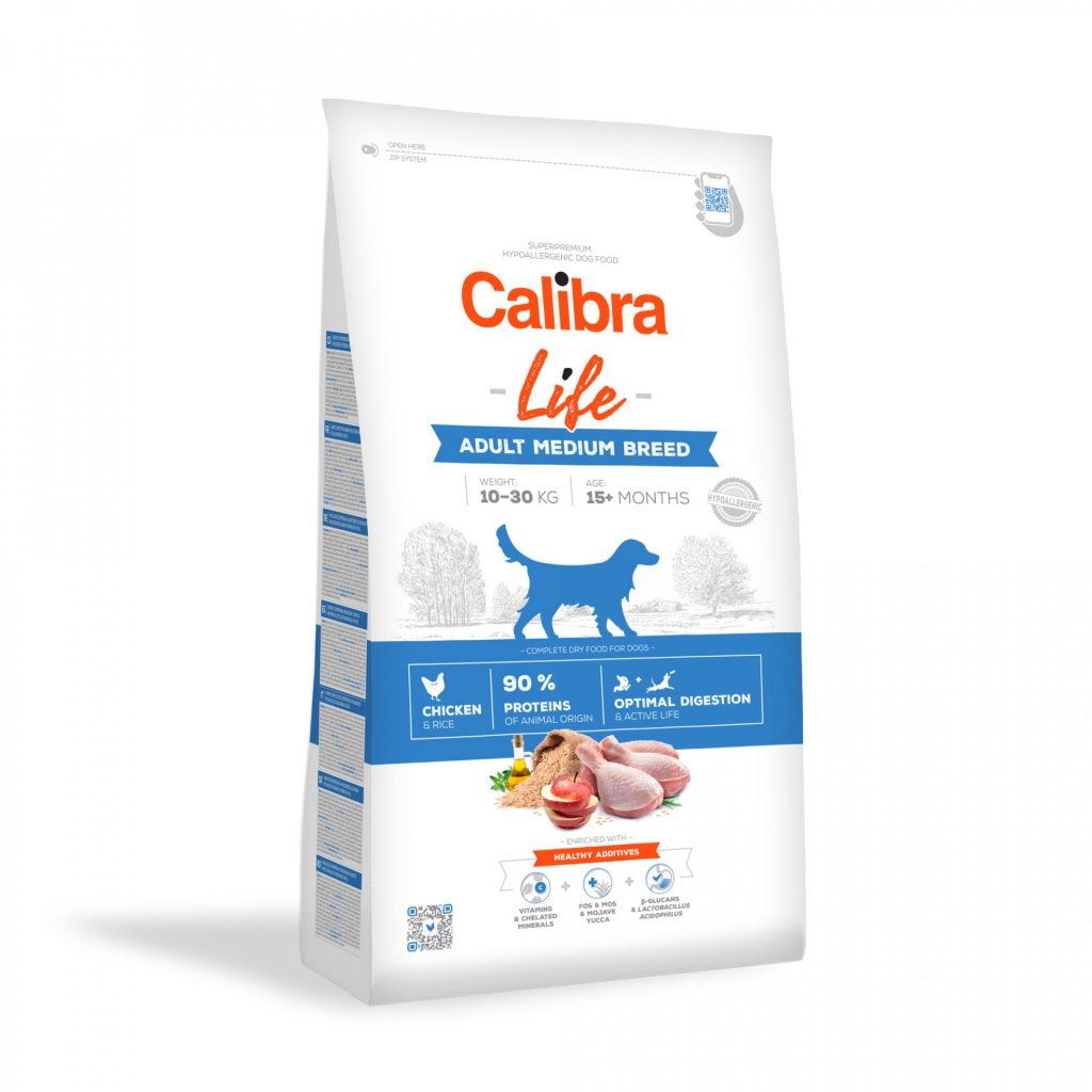 calibra-dog-life-adult-medium-chicken