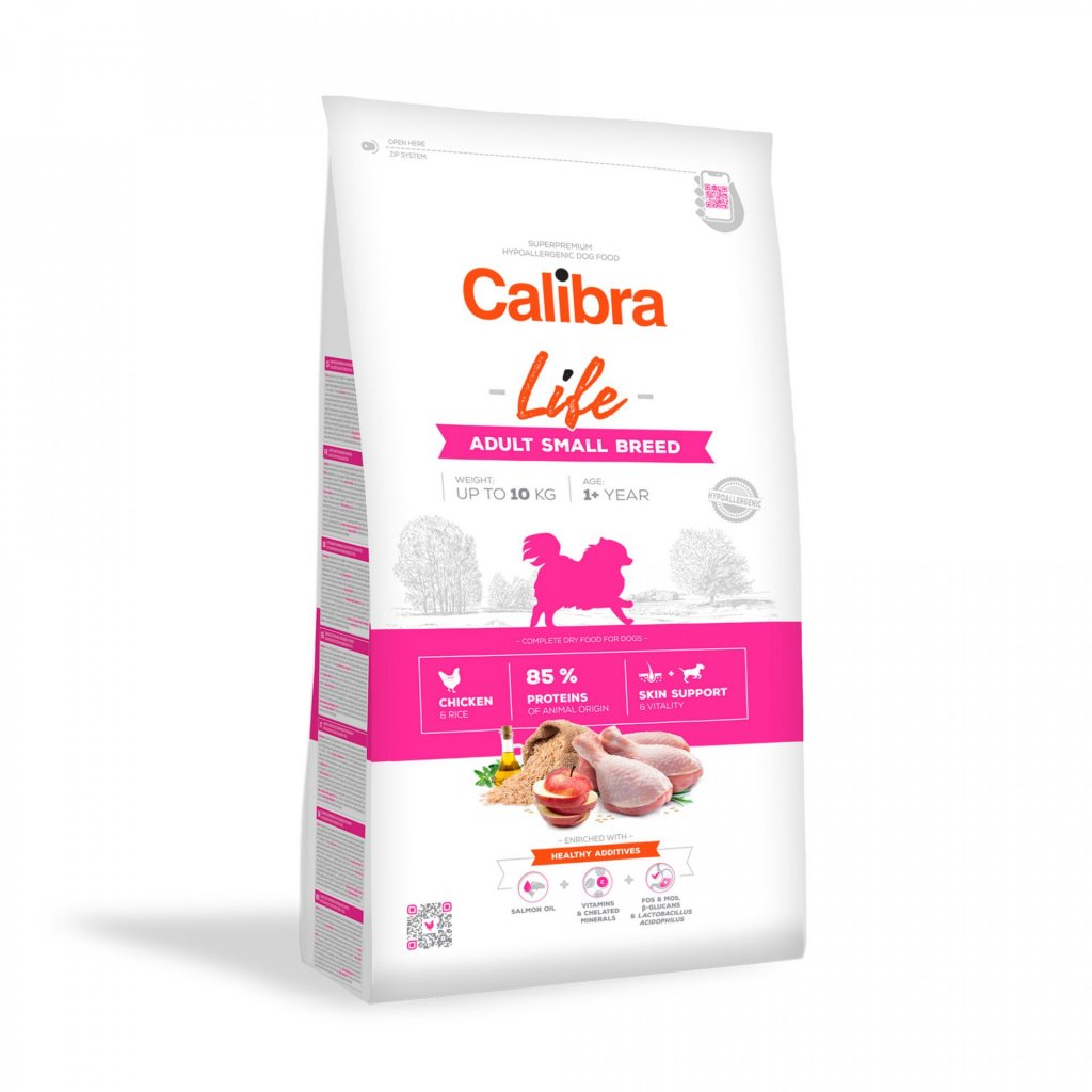 calibra-dog-life-adult-small-chicken