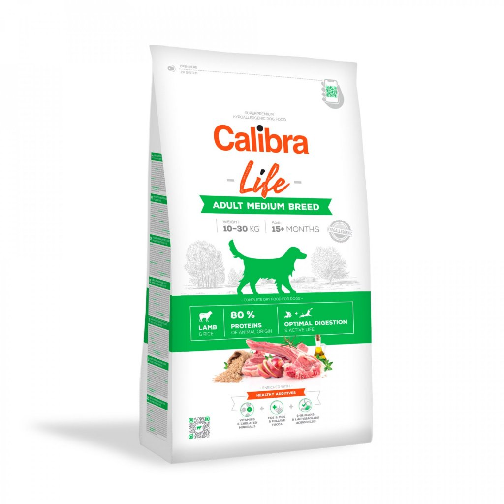 calibra-dog-life-adult-medium-lamb