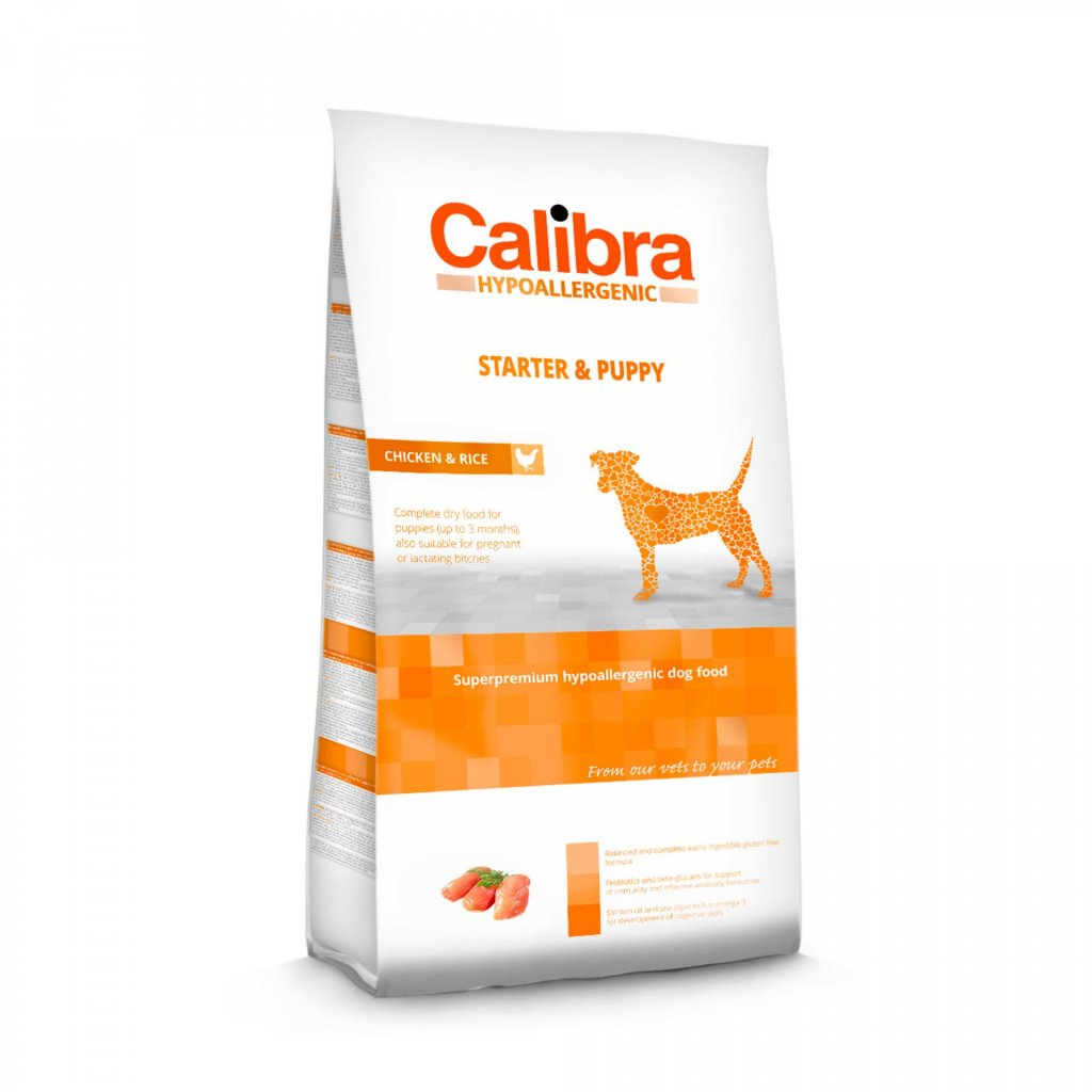 calibra-dog-hypoallergenic-starter-puppy-lamb-old