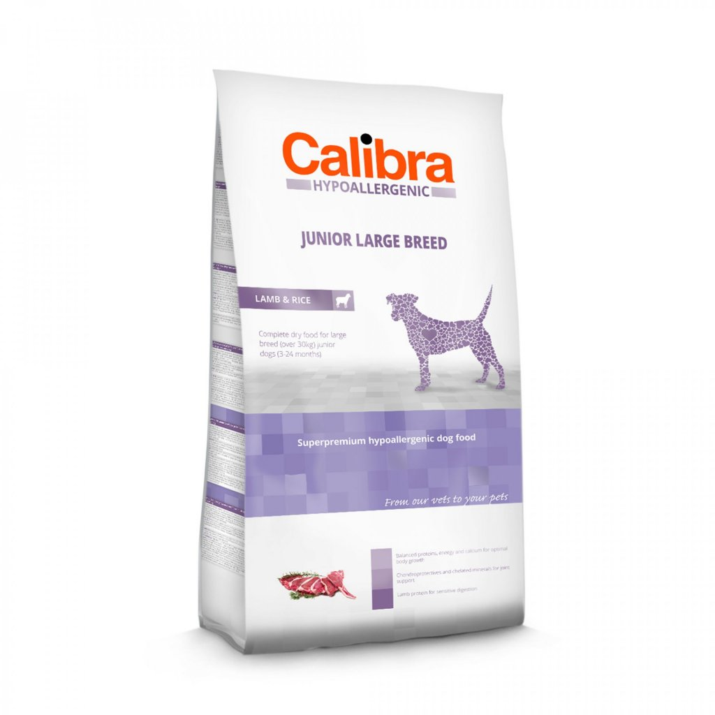 calibra-dog-hypoallergenic-junior-large-lamb-old