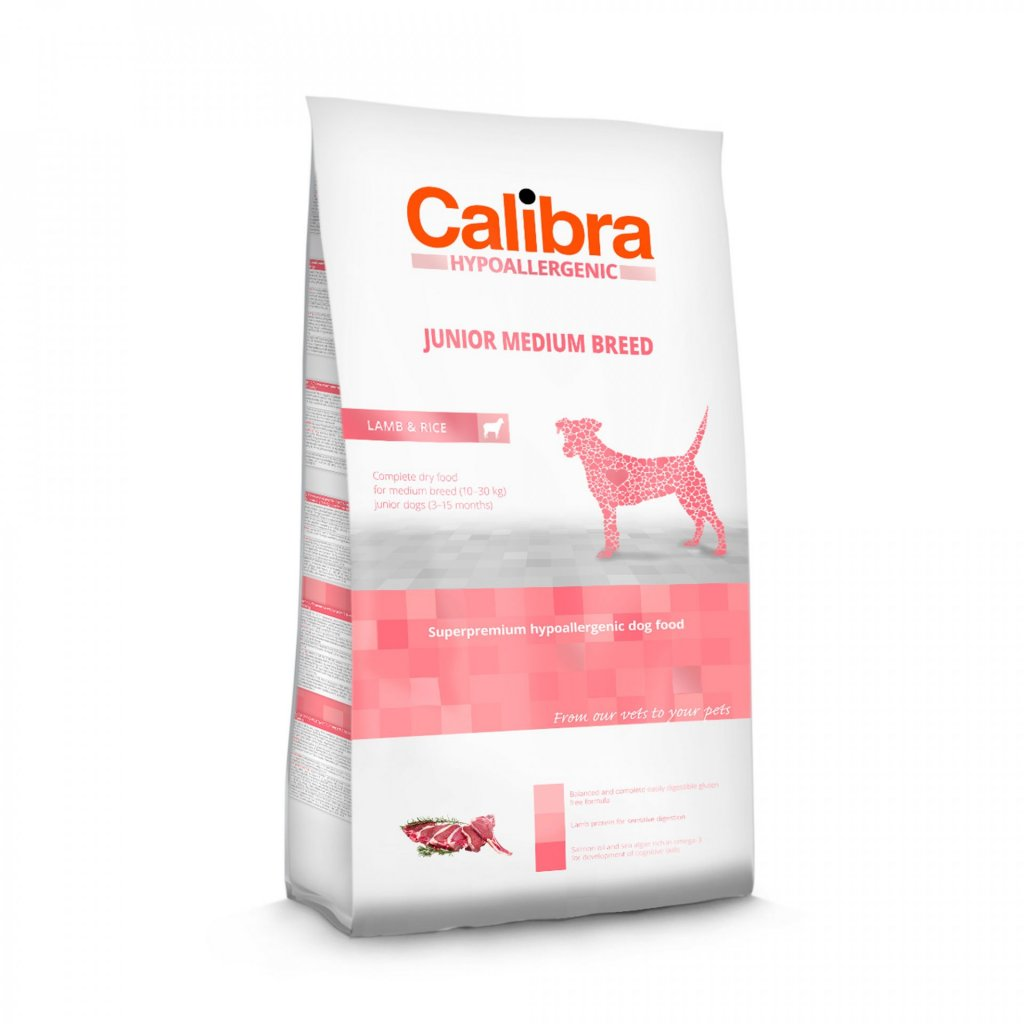 calibra-dog-hypoallergenic-junior-medium-lamb-old